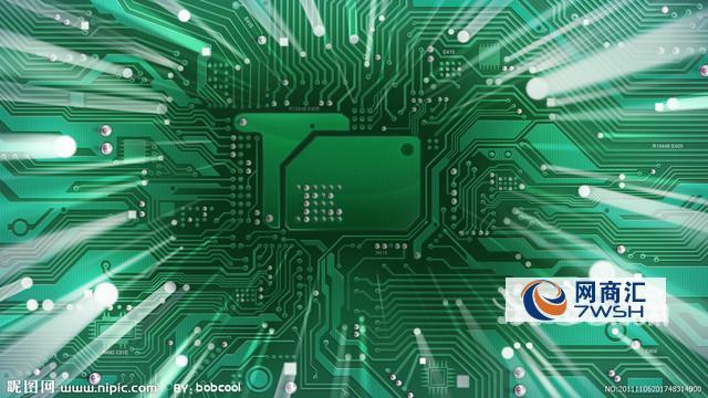 【高价回收电路板,ic板