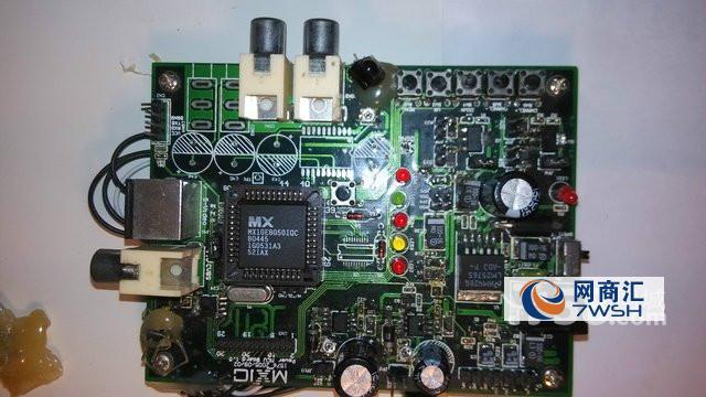 东莞镀金镀银 电子废料 线路板 继电器 电线缆回收