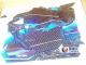 硅片回收、太阳能电池片回收、硅料回收