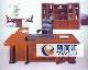 高价回收二手家具、办公设备、厨房设备、制冷设备。