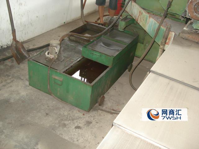 回收厂家废旧电池 废变压器火牛电线机床设备电子料
