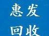 http://img4.user.7wsh.com/2014/12/14/20141214061838298.jpg