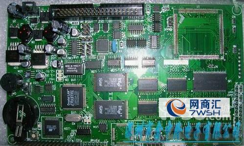 手机线路板回收闵行区仓库积压废旧pcb电路板公司