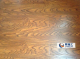 成都回收二手木地板