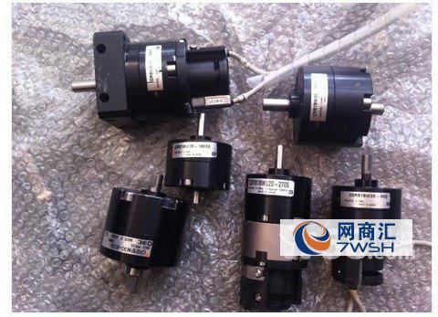 福州回收smc气缸回收festo电磁阀回收缓冲器图片