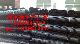供应荆门车库蓄排水板报价】十堰种植屋面专用排水板