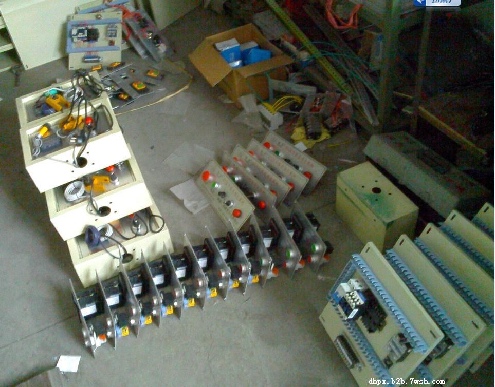电路板 963_754