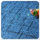专业批发销售安装PVC胶地板